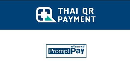 promtpay header